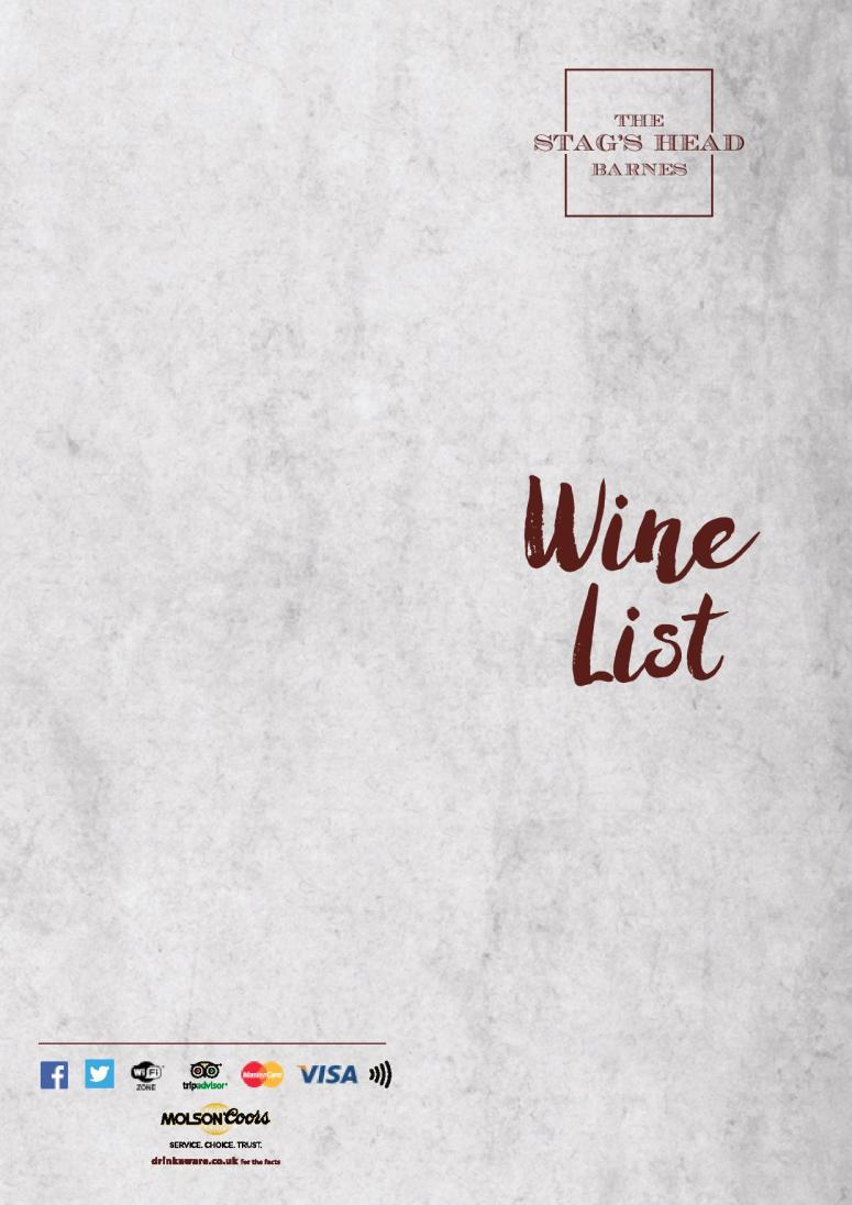 Final STAGS HEAD MENU (WINE)-page-001
