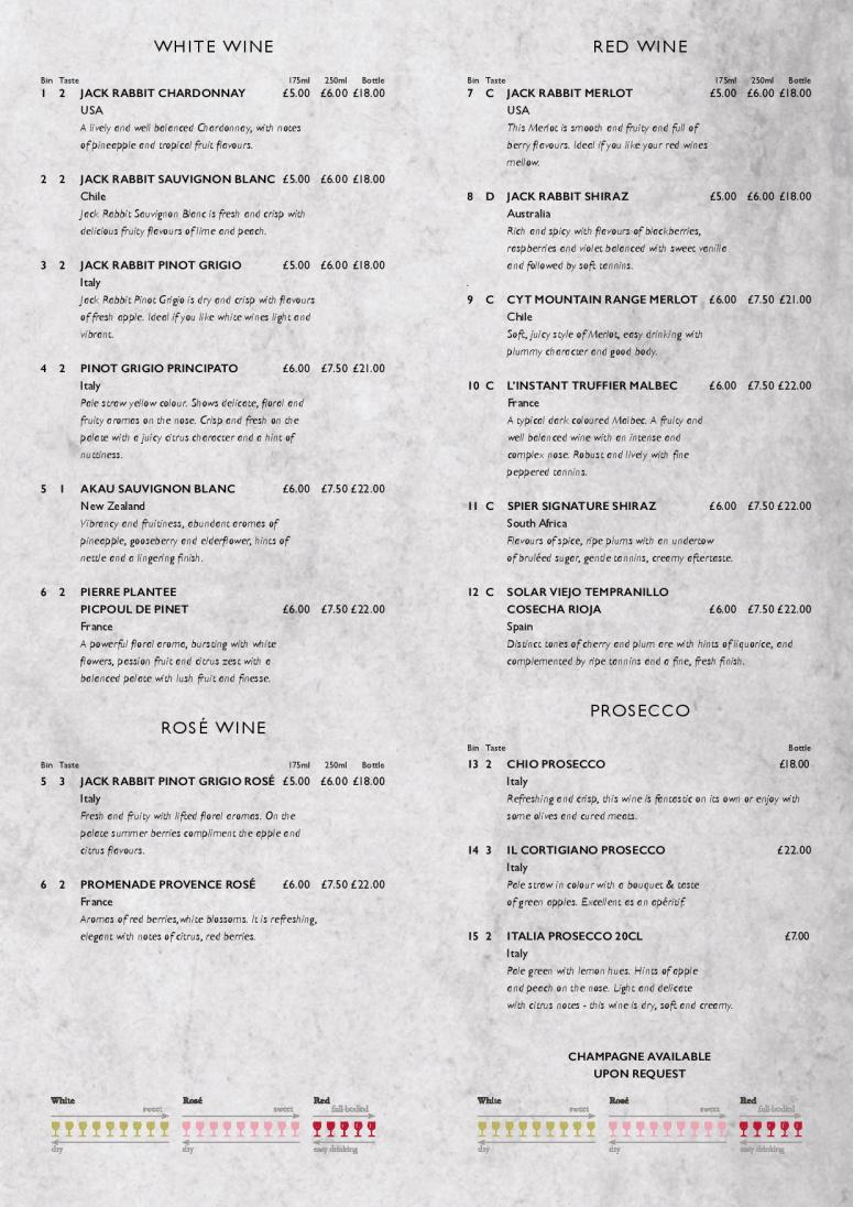 Final STAGS HEAD MENU (WINE)-page-002
